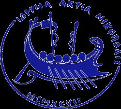 Ίδρυμα Ακτία Νικόπολις